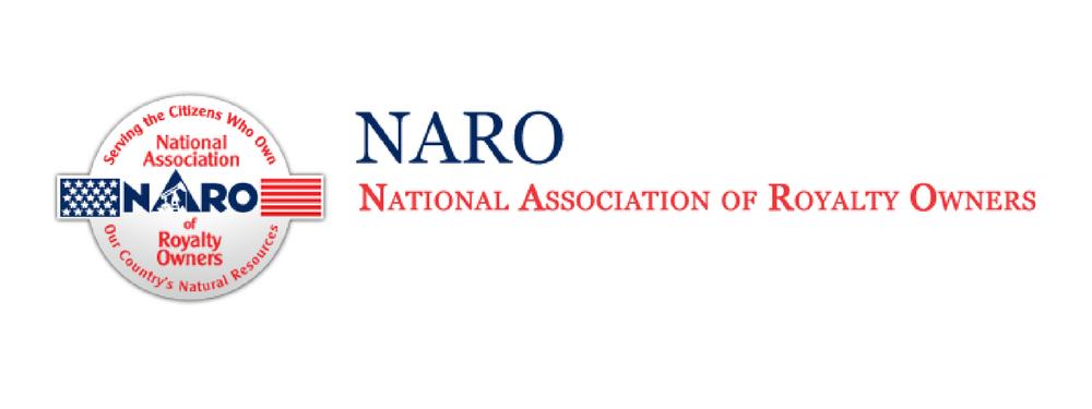 NARO Horizontal Logo.png