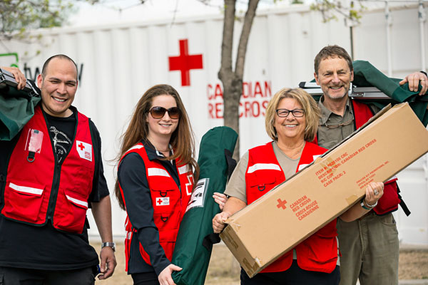 Red-Cross-article-9-22.jpg