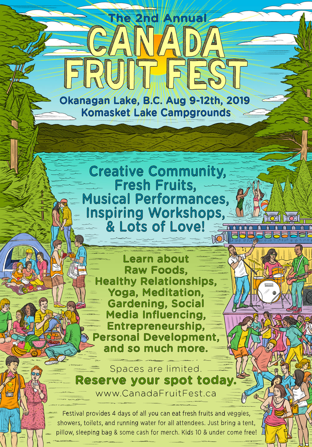 2019 FRUIT FEST POSTER COLOR.jpg