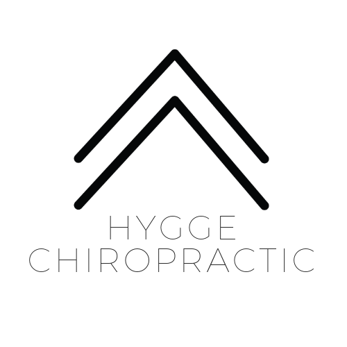 Hygge Chiropractic
