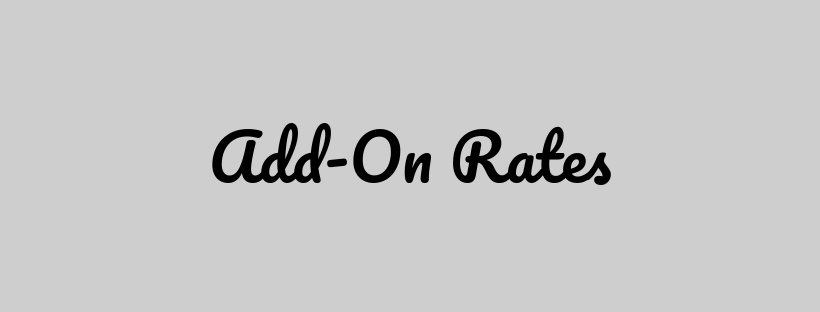 Single Service Rates (1).png