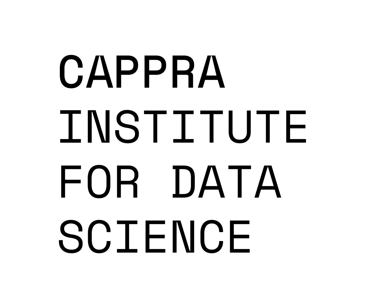 CAPPRA CONSULTING