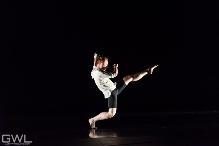 kyle-james-adam-dancer-2.jpg