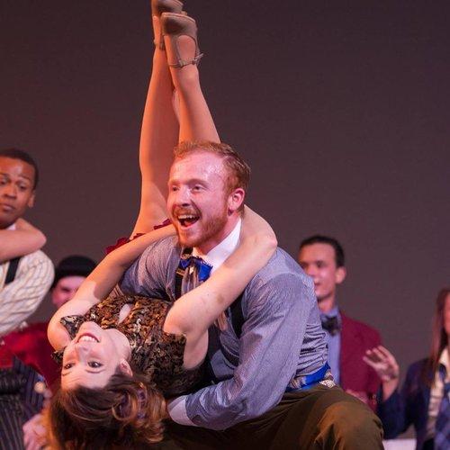 kyle-james-adam-dancer-3.jpg