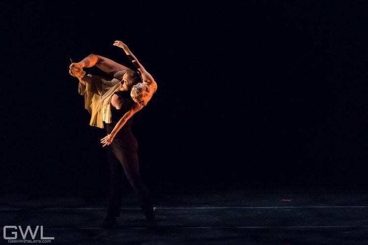 kyle-james-adam-dancer-4.jpg