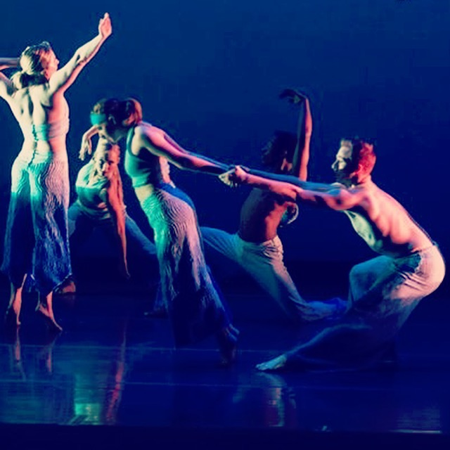 kyle-james-adam-dancer-13.JPG