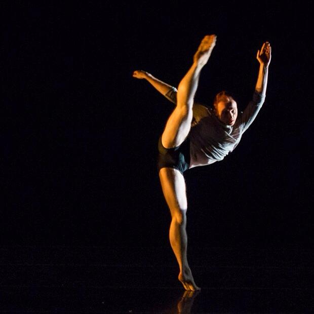 kyle-james-adam-dancer-14.JPG