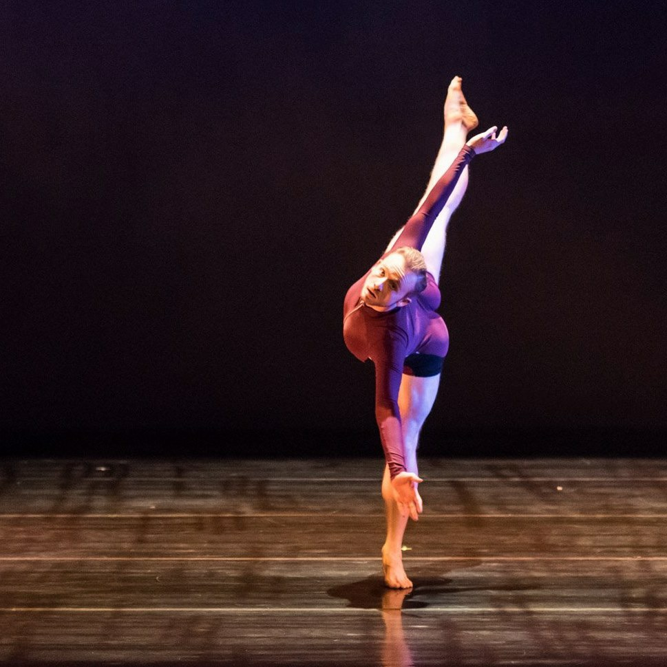 kyle-james-adam-dancer-15.JPG