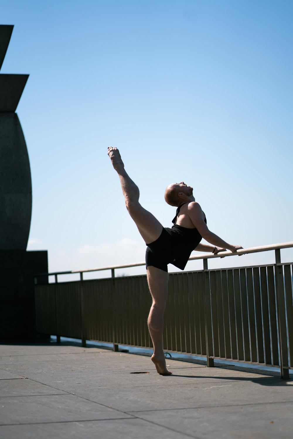 kyle-james-adam-dancer-41.JPG