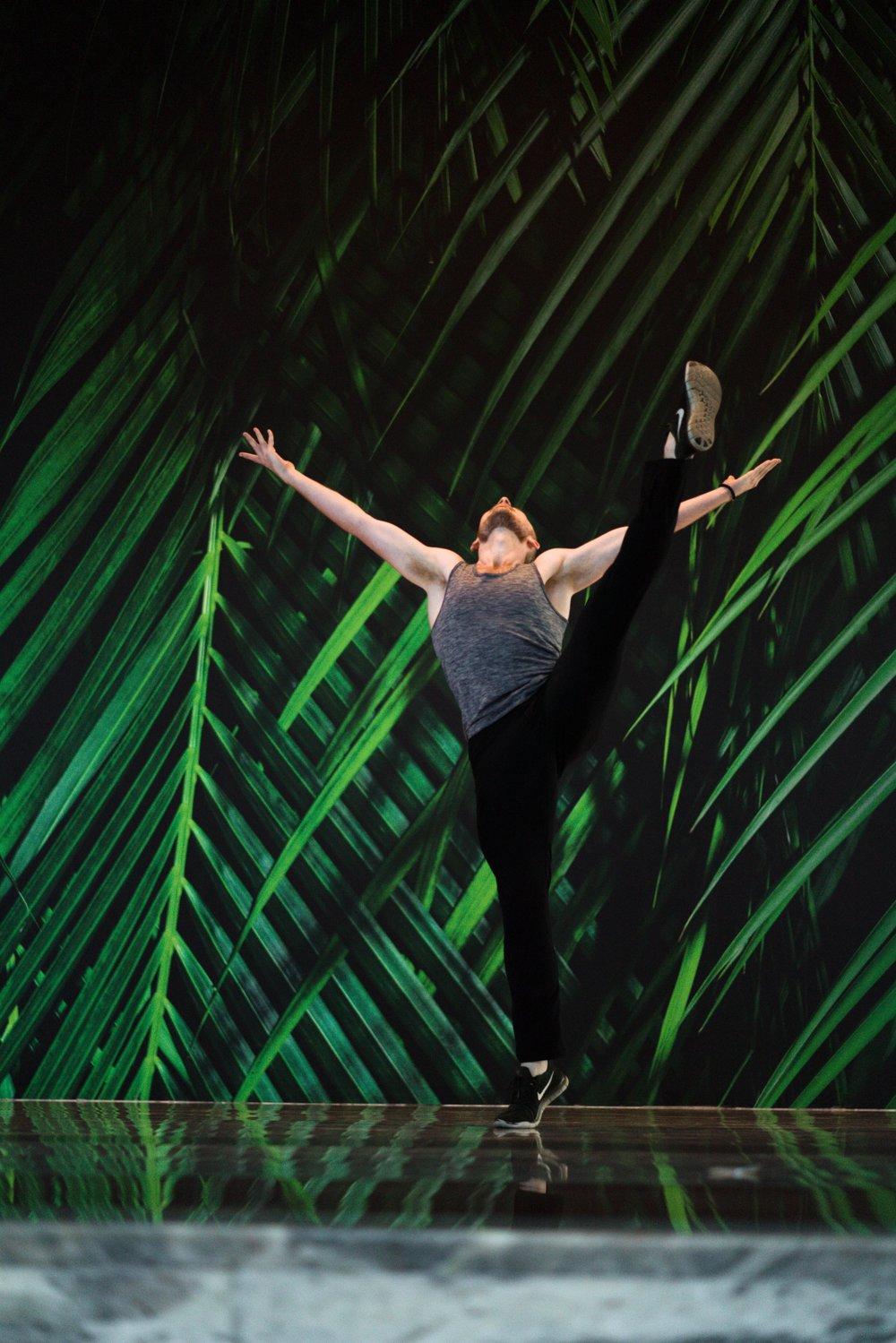 kyle-james-adam-dancer-54.JPG