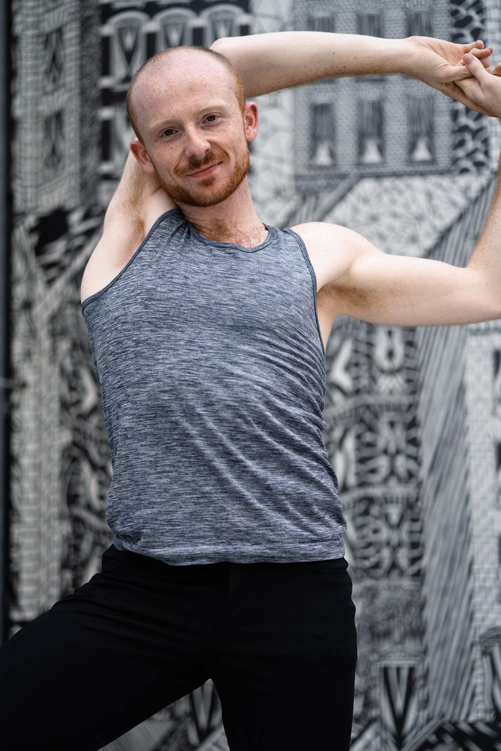 kyle-james-adam-dancer-78.JPG