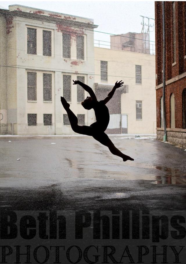 kyle-james-adam-dancer-82.jpg