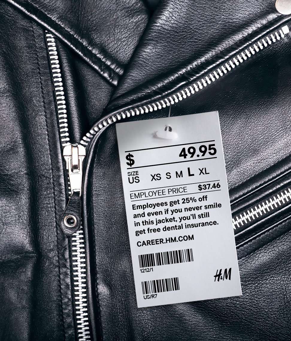 H-M_EmployeePriceTags_Jacket.jpg