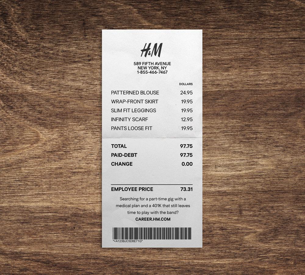 H-M_Receipts.jpg