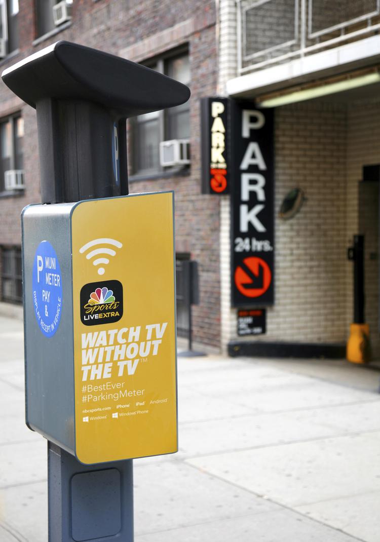 TVE_BestEver_ParkingMeter.jpg