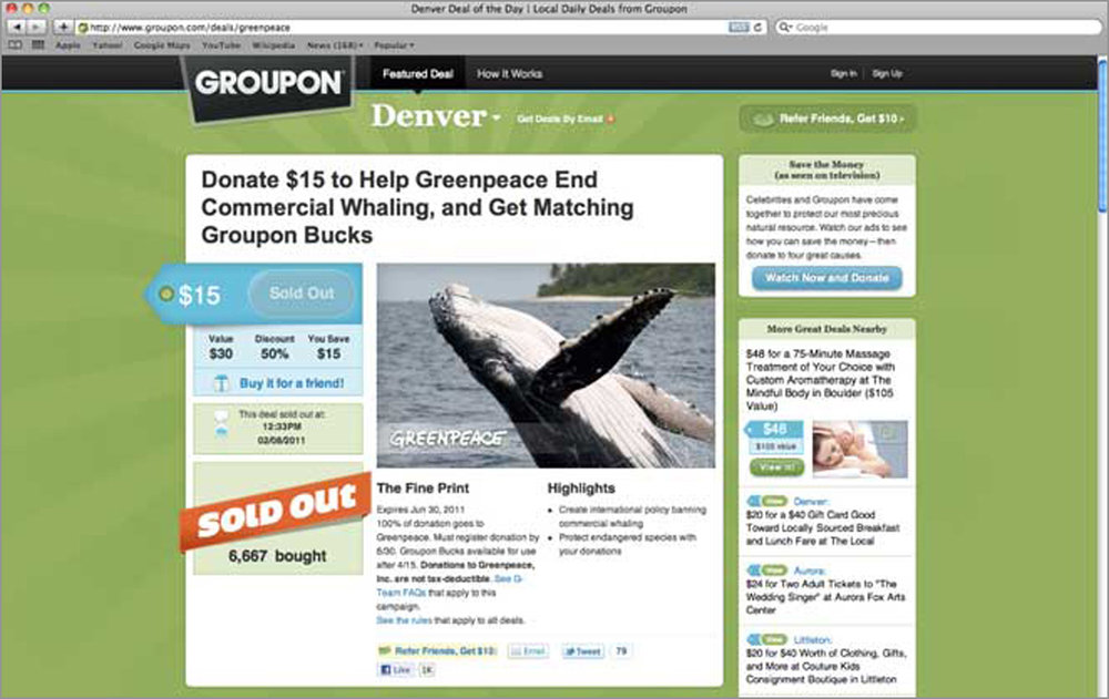 groupon_save_the_whales_o.jpg