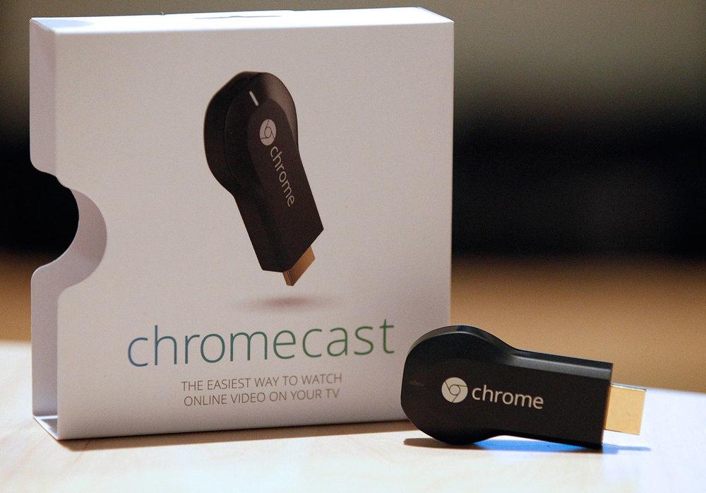 Chromecast_Packaging_o.jpg