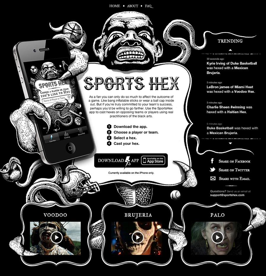 sportshex01.jpg