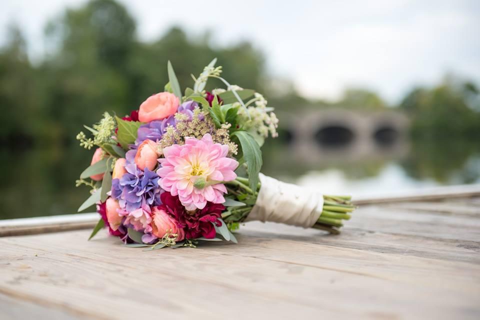 bouquet on pier.jpg