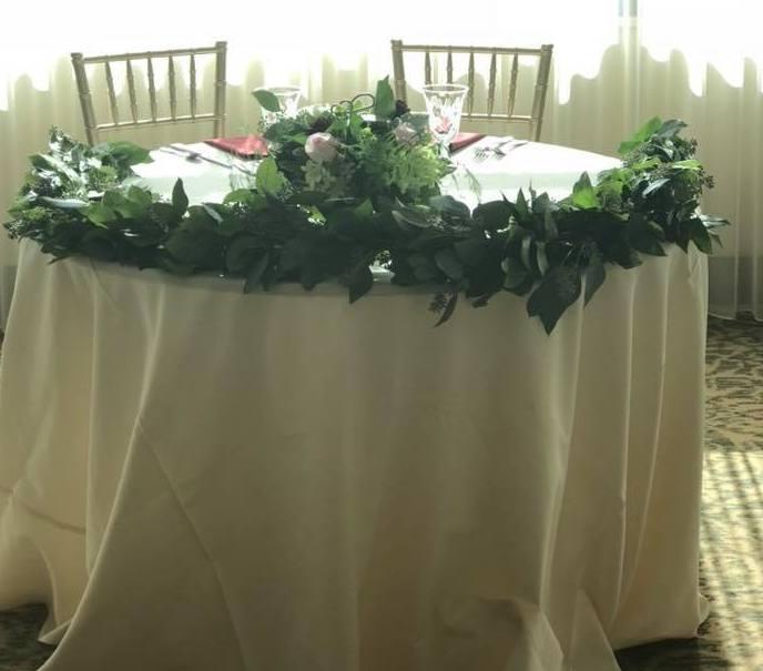 10-20 wedding 9.jpg