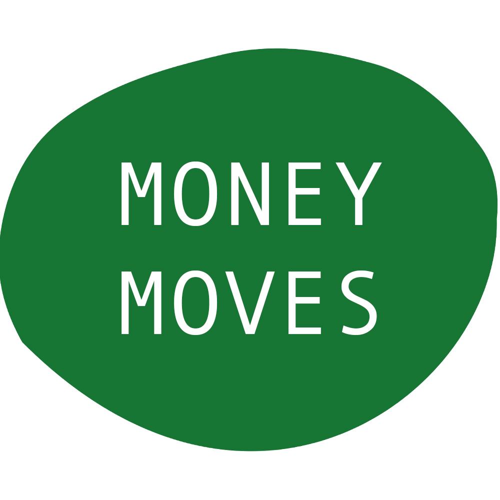 moneymoves.jpg