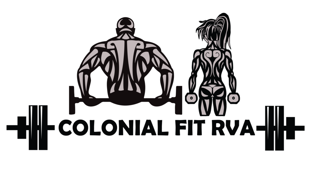 colonial-fit-rva-personal-training-logo.png
