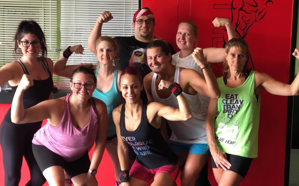 personal-training-colonial-fit-rva-richmond-virginia-group-saturday.png