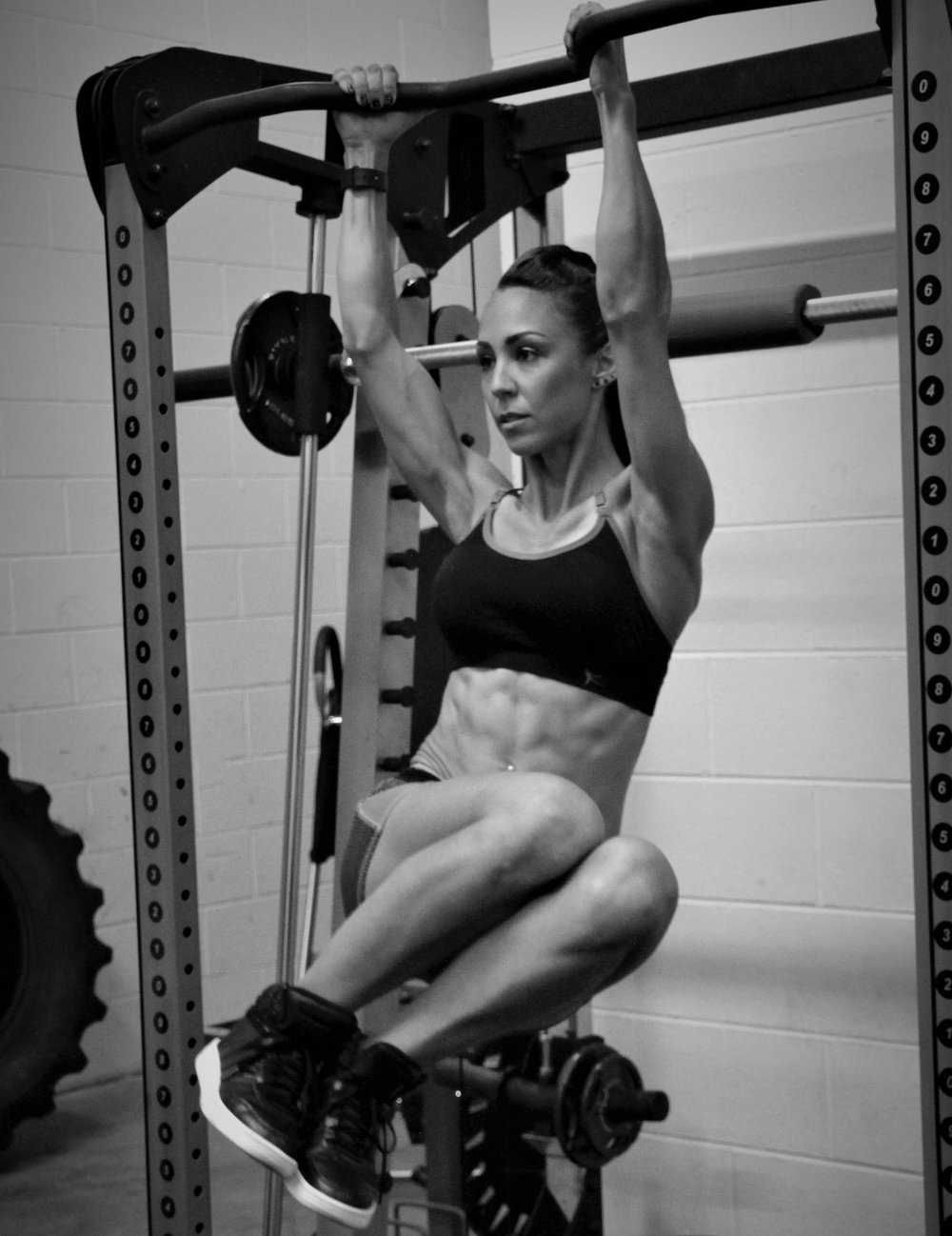 brie-snedden-nasm-cpt-personal-trainer-richmond-virginia-fitness-calsses.JPG