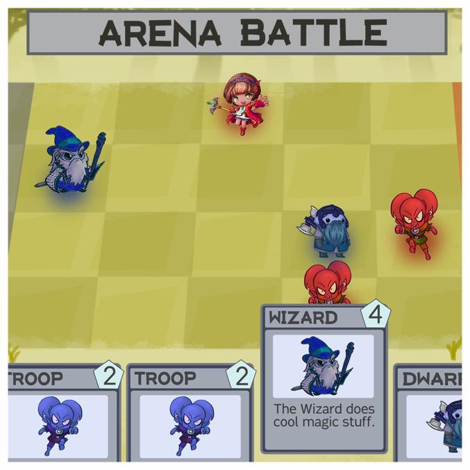 ScreenShot_GamePlay.PNG
