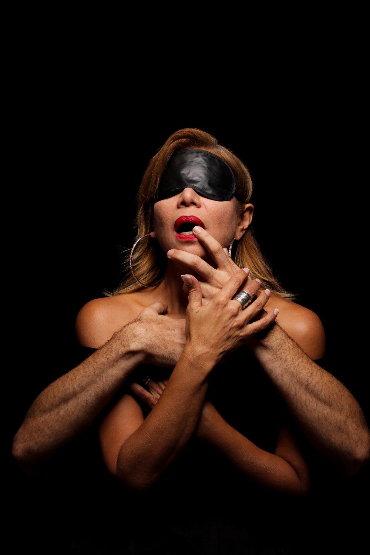 Fetiches - Linette Torres