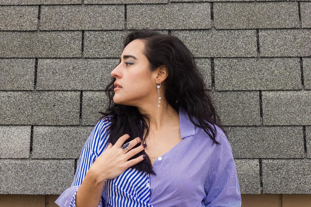 Karla Rivas Plata (2018)