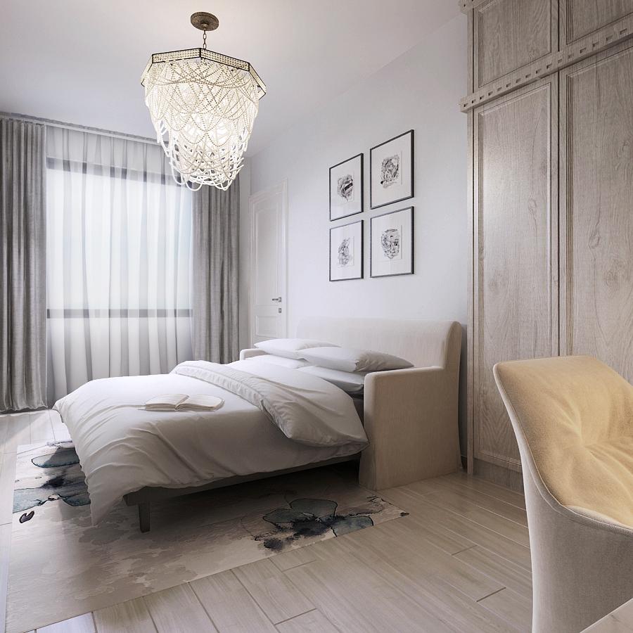 Bed3-V2.jpeg