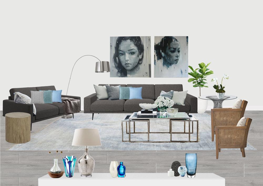 LivingRoom-Moodboard-Concept-7-v2.jpg