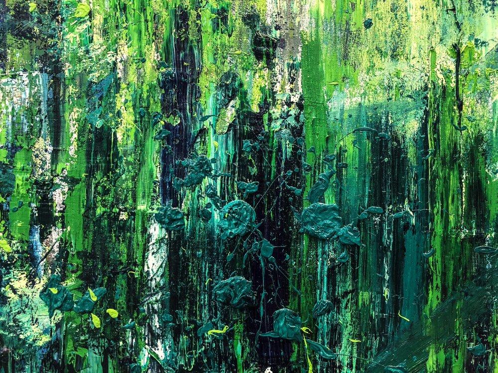 Chad-Robertson-Green-Gorilla-Detail-03