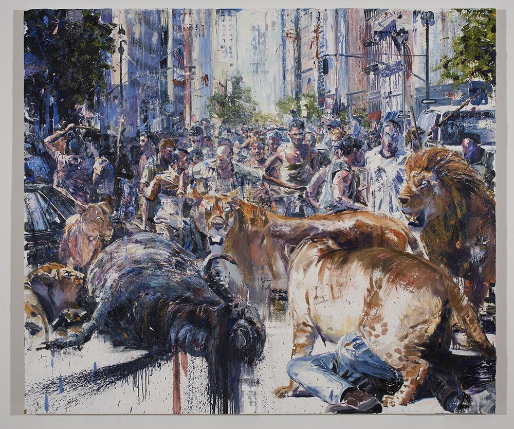 Chad-Robertson-Riot_Lions-Detail-03