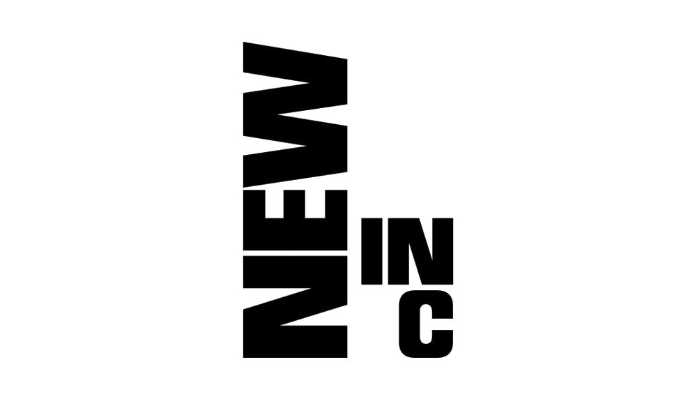 NewINC_partner.png