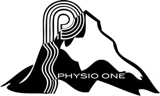PHYSIO ONE
