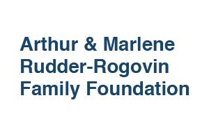 Arthur&Marlene.jpg
