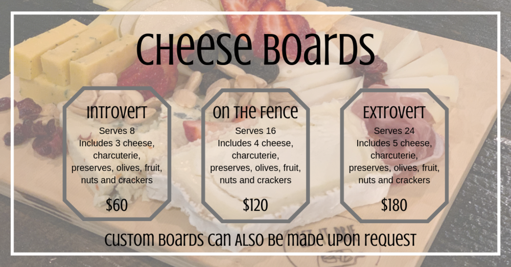 Cheese Boards-2.png