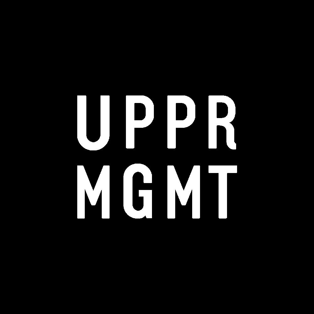 Uppr_logo.png