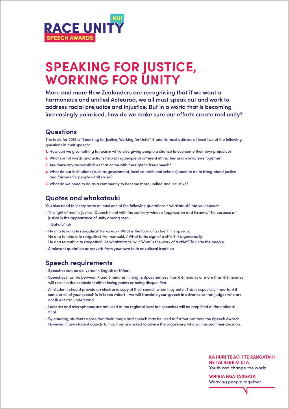 Race Unity_Speech-Topic2.jpg