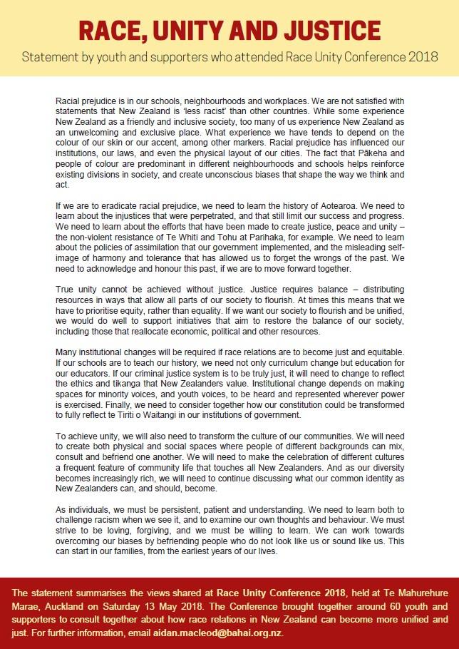 2018+Race+Unity+Conference+Statement.jpg