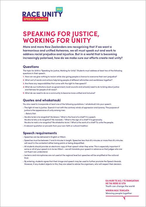 Race+Unity_Speech-Topic2.jpg