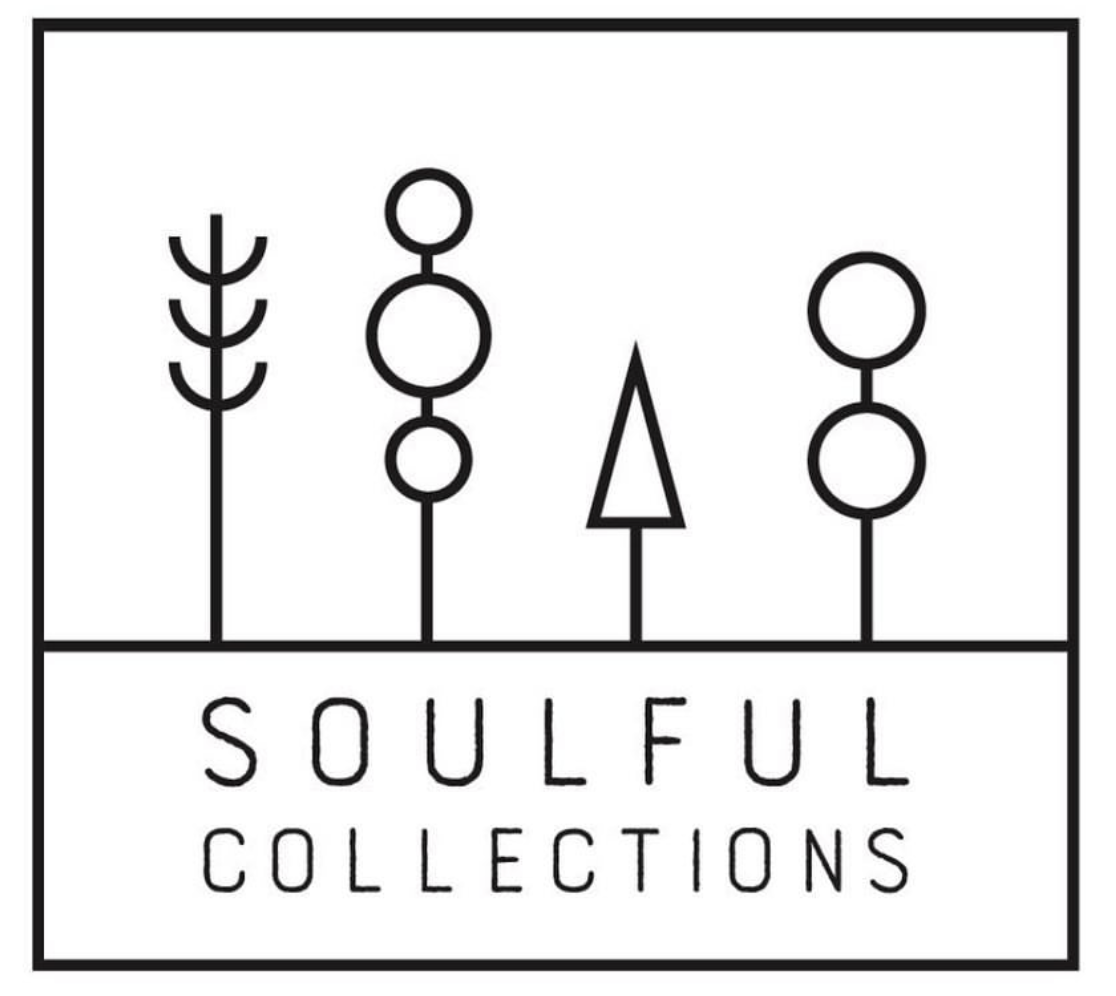 Soulful Collections