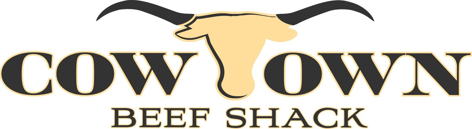 COWTOWN BEEF SHACK