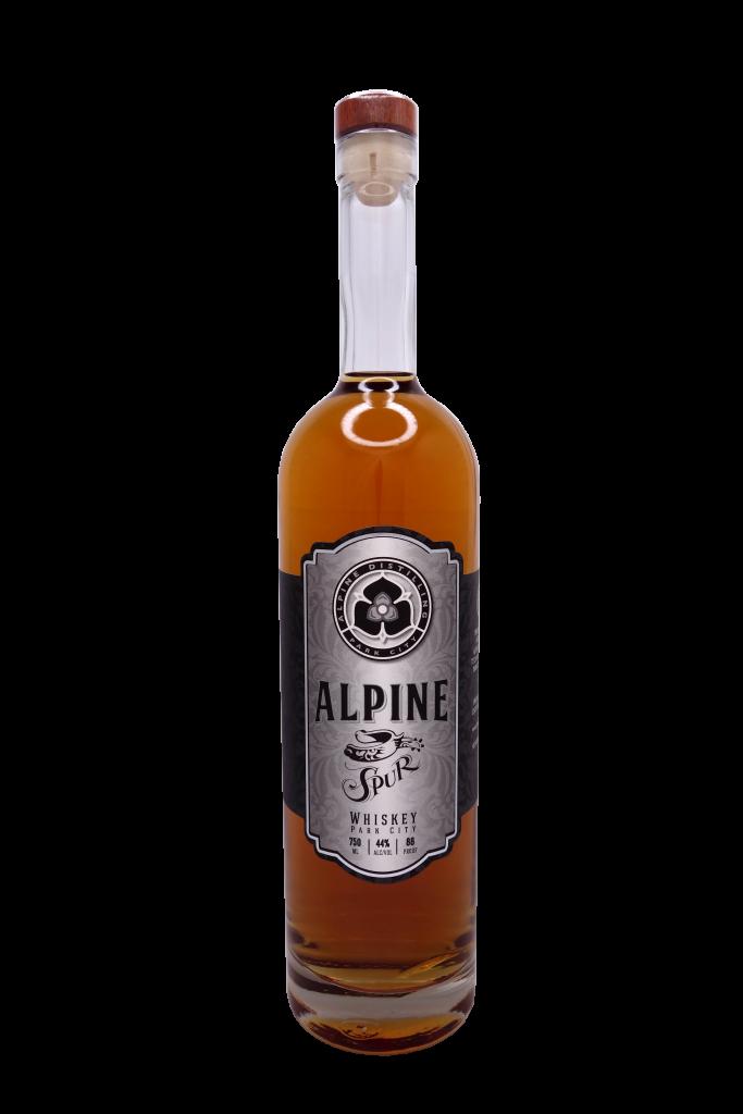 alpine_spurwhiskey_cutout-683x1024.png