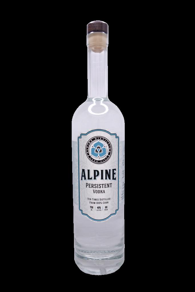 alpine_liqueur_persistantvodka-683x1024 (1).png