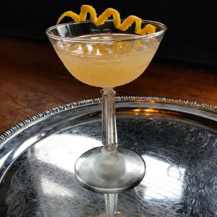 - Kentucky Corpse Reviver
