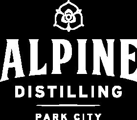 Alpine_Full_Identity_Logo_White (1).png