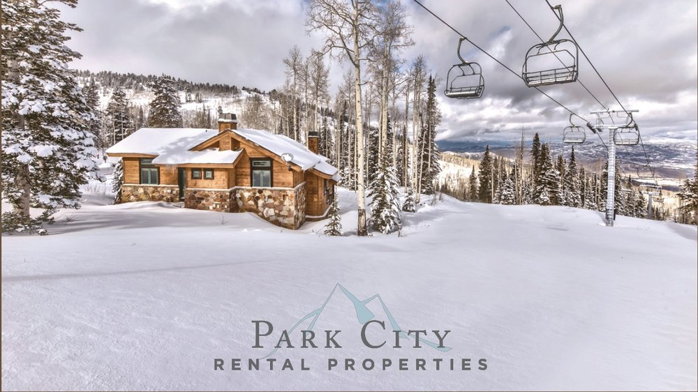 Park city rental properties    choosing the right property for your vacation is a critical component of a perfect vacation. The team at PC Rental know the area, have a large selection of options for lodging and will share local knowledge with you to get the most out of your trip.